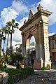 Palazzo Pescatore and Gardens 09.jpg