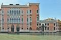Palazzo Pisani Moretta Canal Grande Venezia.jpg