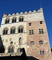 Palazzo Pretorio, Prato, Toscana, Italia 03.jpg
