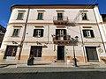 Palazzo Sabatini san salvo.jpg
