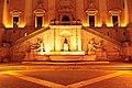 Palazzo Senatorio (5019881028).jpg