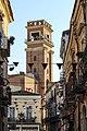 Palazzo del Comune di Foggia.jpg