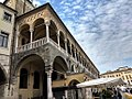 Palazzo della Ragione 01.jpg