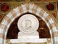 Palazzo della ragione di Padova 12.jpg