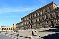 Palazzo pitti, veduta ext 01.JPG