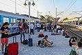 Paleofarsalos train station 16.jpg