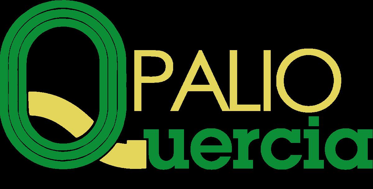 Palio Città della Quercia - Wikipedia