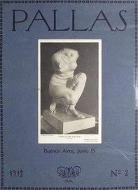 Pallas Nº2 (1912).pdf