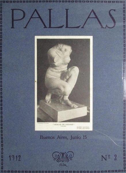File:Pallas Nº2 (1912).pdf