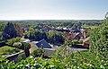 Palluau-sur-Indre (Indre). (28770431158).jpg