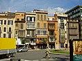 Palma Mallorca 2008 25.JPG