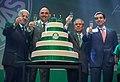 Palmeiras aniversário 104 anos (4).jpg