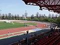 Palmer Park Stadium.jpg