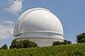 Palomar Observatory 2012 01.jpg