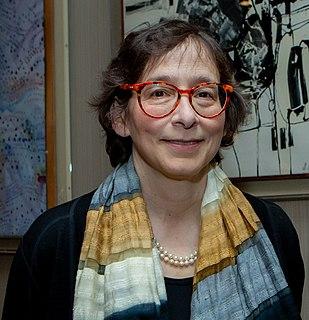 Pamela S. Karlan American legal scholar