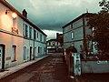 Pamiers, ancienne rue des maraîchers.jpg