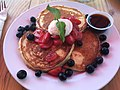 Pancakes with fruit.jpg