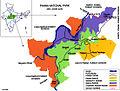 Panna National Park Map.jpg