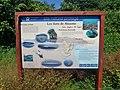 Panneau îlot Bandrélé.jpg