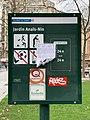 Panneau Jardin Anaïs Nin - Paris XIX (FR75) - 2021-01-15 - 1.jpg