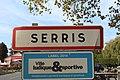 Panneau entrée Serris 2.jpg