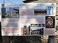 Panneau informatif sur le prieuré de la motte.jpg