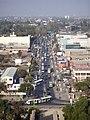 Panorámica de Avenida 5 de Abril.jpg