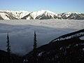 Panorama Mountain Resort, British Columbia (430006) (9444138994).jpg