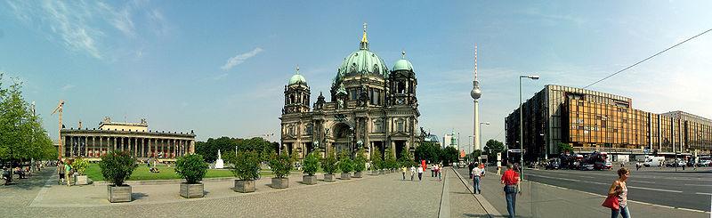 Panorama berlin lustgarten.jpg