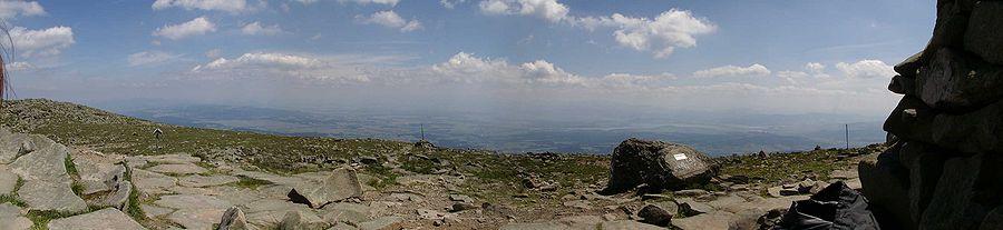 Panorama ze szczytu na Orawę.jpg