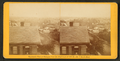 Panoramic view of Dubuque from the Bluff head of 11th St. -- No. 1 North-West, by Root, Samuel, 1819-1889.png