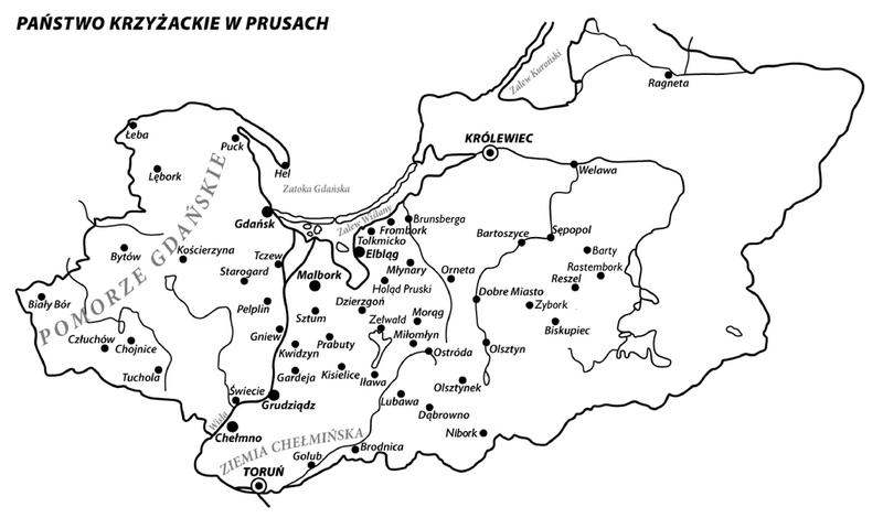 Plik:Panstwo krzyzackie w prusach XVw.png