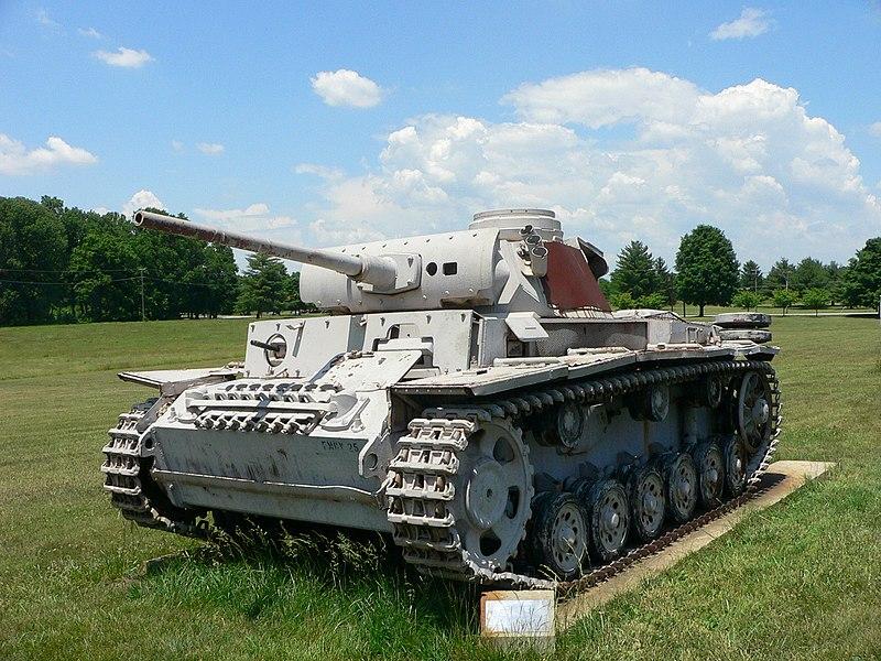 world of tanks jagdpanzer e 25 jaguar 30 forum. Black Bedroom Furniture Sets. Home Design Ideas