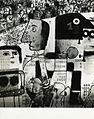 Paolo Monti - Servizio fotografico (Milano, 1964) - BEIC 6346982.jpg