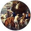 Paolo Veronese - Music - WGA24949.jpg
