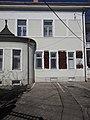 Paprika House, red pepper, 2019 Kalocsa.jpg