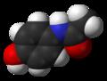 Paracetamol-from-xtal-3D-vdW.png