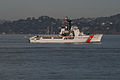 Parade of ships DVIDS1098737.jpg