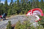 Paragliding in St-Fulgence 023.JPG