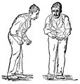 Paralysis agitans (1907, after St. Leger).jpg