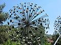 Parco di pinocchio 16 l'albero degli zecchini 02.JPG