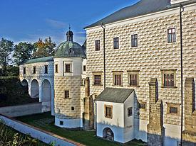 Pardubitz-Schloss06.jpg