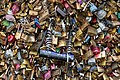 Paris, Pont des Arts -- 2014 -- 1417.jpg