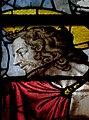 Paris (75004) Église Saint-Gervais-Saint-Protais Intérieur Baie 29-04.jpg