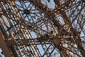 Paris - Eiffelturm17.jpg
