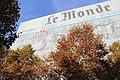 Paris - Siège social du Journal Le Monde (27136610460).jpg