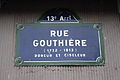 Paris 13e Rue Gouthière 346.JPG