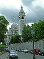 Paris 75018 Rue de la Bonne 20070415 Sacré-Cœur.jpg