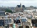Paris Eglise Saint Eustache.jpg