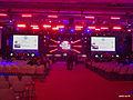Paris Games Week 2014 (5).jpg
